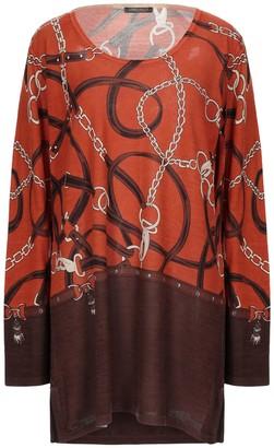Marina Rinaldi Sweaters