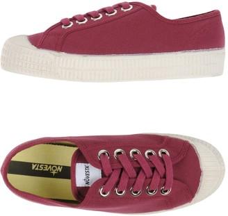 NOVESTA Low-tops & sneakers