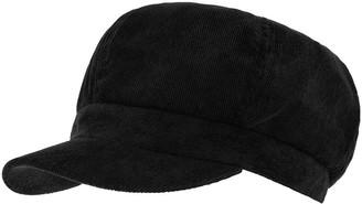 Under Armour Cord Baker Boy Hat