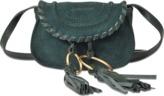 See by Chloe Polly Mini bag