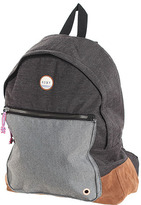 City Beach Roxy Frozen Backpack