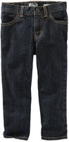Osh Kosh Straight Jeans - River Dark