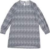 Kangra Cashmere Dresses - Item 34730565