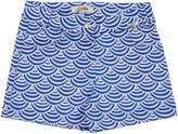 Junior Gaultier Shorts - Item 36829448