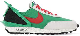 Nike WS D BREAK UNDERCOVER SNEAKERS