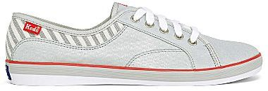 Keds Coursa Womens Casual Sneakers