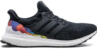 adidas Ultraboost Pride Sneakers