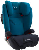Nuna AACETM 3D GrowthTM Car Booster Seat, Blue