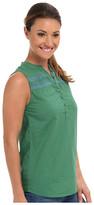 Hudson Aventura Clothing Tank Top