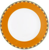 Villeroy & Boch Samarkand Mandarin Collection Porcelain Dinner Plate