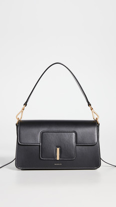 Wandler Georgia Bag