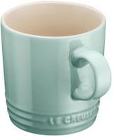 Le Creuset Mug 350 ml Cool Mint