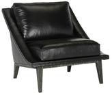 Safavieh Couture Hampden Chair
