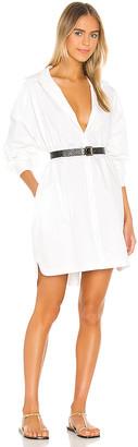 Anine Bing Aubrey Dress