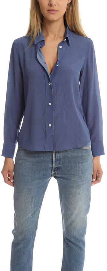 A.P.C. 70s Shirt