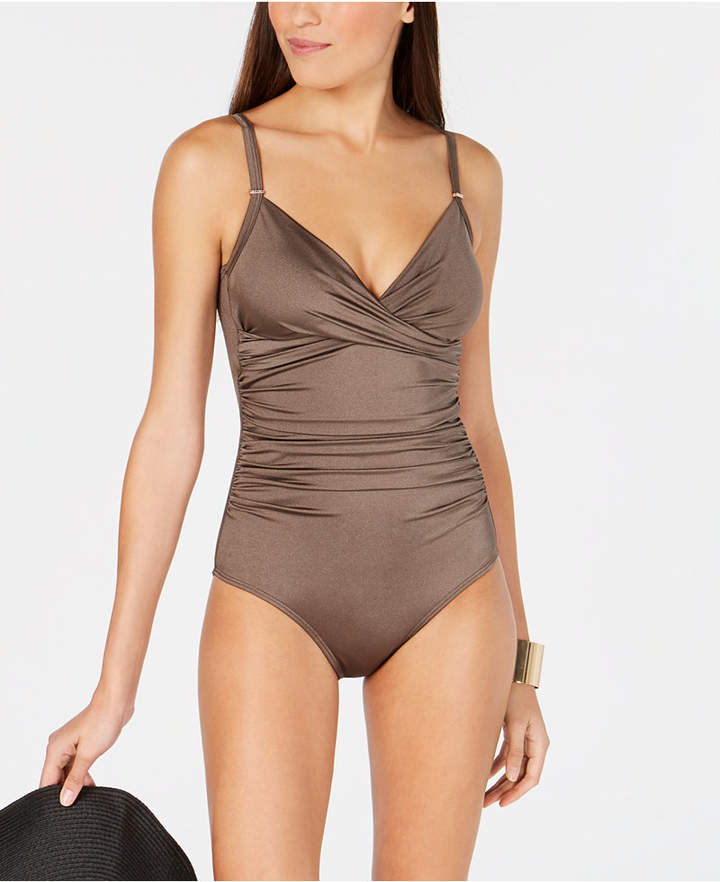 5bbbc206b5 Tummy Control Swimwear - ShopStyle