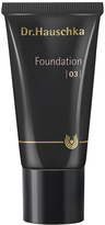 Dr. Hauschka Skin Care Foundation 03 by 1oz Foundation)
