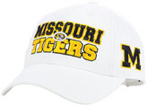 Top of the World Missouri Tigers Adjustable Cap