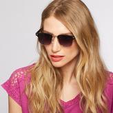 Sears Ladies' Veronica Club Sunglasses