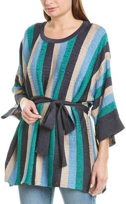 Knitss Knitts Montrose Tunic