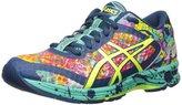Asics Women's Gel-Noosa Tri 11 Running Shoe 8.5 Women US