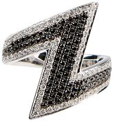 As 29 As29 diamond phalanx ring