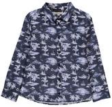 Hundred Pieces Sale - Hawai Shirt