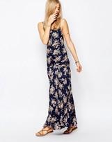 Flynn Skye Anaheit Maxi Dress