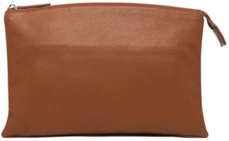 Mary And Marie Pty Ltd The Golden Sheaf Cross Body Convertible Clutch