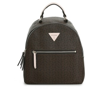 G by Guess Levine Backpack