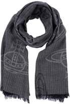 Vivienne Westwood Oblong scarves - Item 46532362