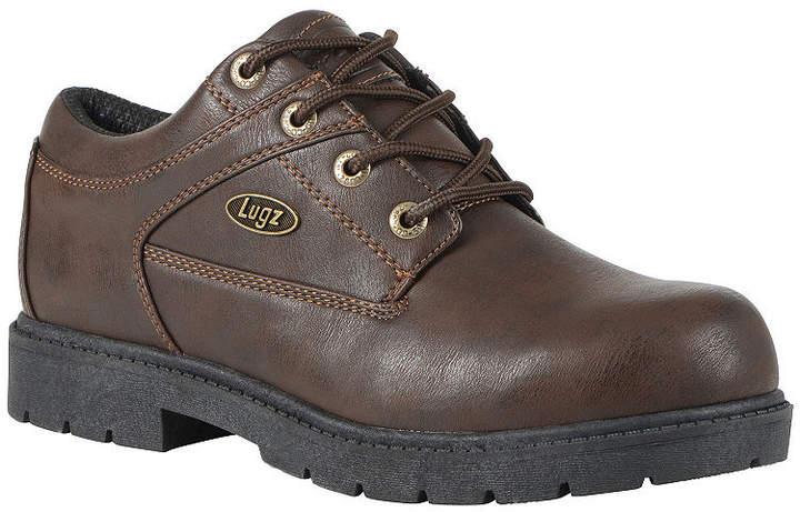af330be03245 Slip Resistant Boots For Men