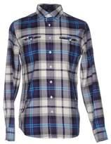 Makia Shirt