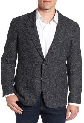 Robert Graham Chester Tailored Fit Sport Coat