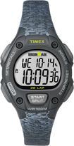 Timex Black Ironman Classic Women's Watch