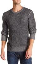Rag & Bone Vincent Wool Knit Pullover