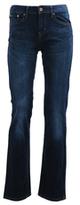 Levi's Jeans Levi+s Demi Curve straight