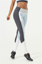 MPG Sport Energize Chambray Legging