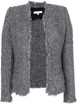 IRO Coffey jacket