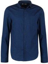 Kiomi Shirt Dark Blue