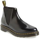 Dr. Martens Women's 'Bianca' Chelsea Boot