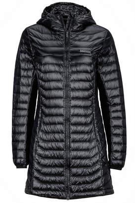 Marmot Wm's Sonya Jacket