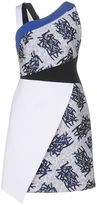 Hanita Short dresses