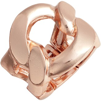 Karine Sultan Adjustable Ring