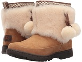 UGG Brie