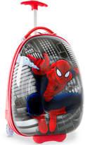 Heys Marvel Spiderman 18and#034; Wheeled Suitcase