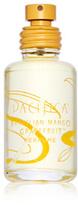 Pacifica Brazilian Mango Grapefruit Spray Perfume