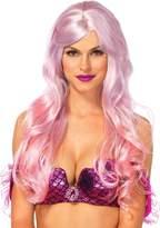 Leg Avenue Women's Mermaid Ombre Wig