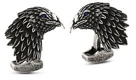 Tateossian Eagle Cufflinks
