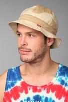Stussy Camouflage Bucket Hat